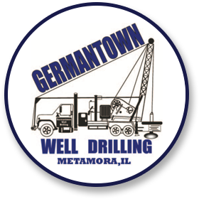 Germantown Well Drilling