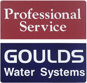 Goulds Water Systems