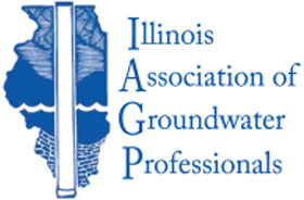 Illinois Association of Groundwater Professionals